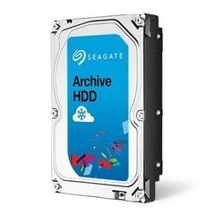 Seagate Twardy dysk ARCHIVE 8TB SATA 3.5 ST8000AS0003