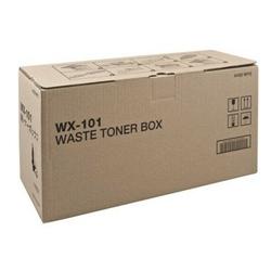Pojemnik na zużyty toner Oryginalny KM WX-101 - DARMOWA DOSTAWA w 24h