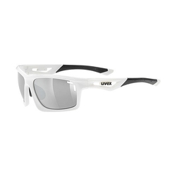 Okulary uvex sportstyle 700 53-0-868-8816