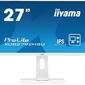 Iiyama monitor 27 cali xub2792hsu-w1 ips,fhd,hdmi,dp,vga,slim,usb,4ms,głośnik