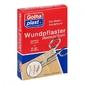 Gothaplast wundpfl.elast.50cmx6cm abschn.