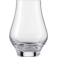 Szklanki do whisky schott zwiesel bar special 6 sztuk sh-8512-120-6