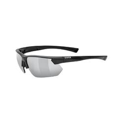 Okulary uvex sporstyle 221 53-0-981-2216