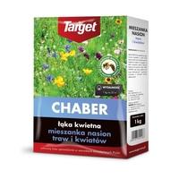 Łąka kwietna – chaber – 1 kg target