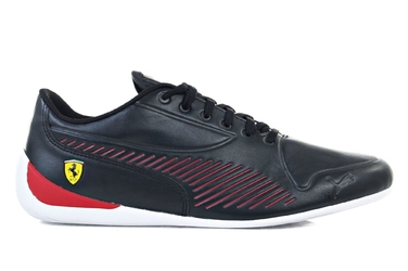 Buty puma ferrari drift cat 7s ultra 30642401