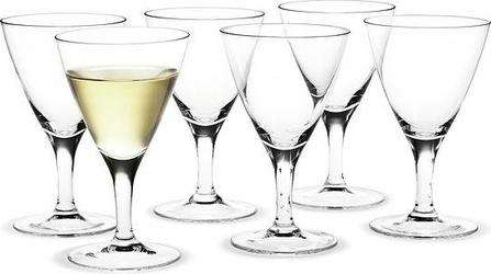 Szklanka do drinków Royal 6 szt.