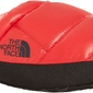 Buty męskie the north face nse tent mule iii t0awmg5qy