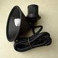 Zawieszenie do lamp umage czarne 04006