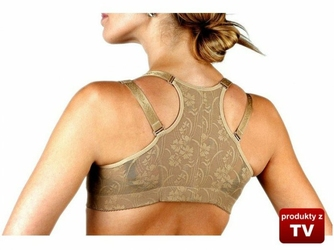 Xtreme Magic Bra - Biustonosz Gorset Push Up