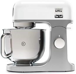 Robot kuchenny kenwood kmx 750 wh