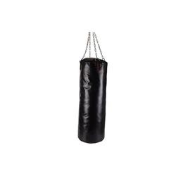 Worek bokserski 140 cm fi35 cm wype�niony 25 kg + torpeda MC-W140|35-FULL - Marbo Sport