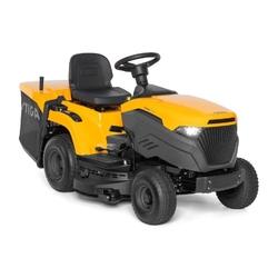 Stiga traktor estate 3398 hw | dostawa 0 zł |dzwoń i negocjuj cenę| dostępny 24h | tel. 22 266 04 50 wa-wa