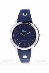 Zegarek QQ QB19-302