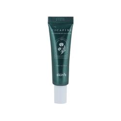 Skin79 mini regenerujący krem pod oczy cica pine intense relief eye cream 10ml
