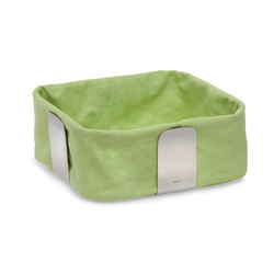 Koszyk na pieczywo zielony Desa Blomus