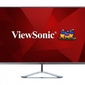 Viewsonic monitor 31.5 vx3276-mhd-2 31,5 ips, 1920 x 1080, 8ms