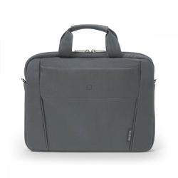 DICOTA Slim Case BASE 11-12.5 torba na notebook szara