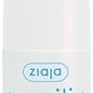 Ziaja antyperspirant sensitiv roll-on 60ml