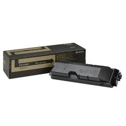 Toner oryginalny kyocera tk-6305 tk6305 czarny - darmowa dostawa w 24h