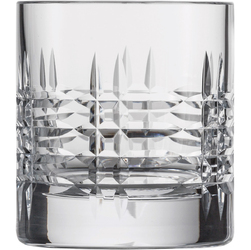 Szklanki do whisky Schott Zwiesel Basic Bar Classic 6 sztuk SH-8860-89-6