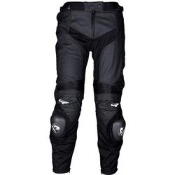 Furygan spodnie veloce lady black