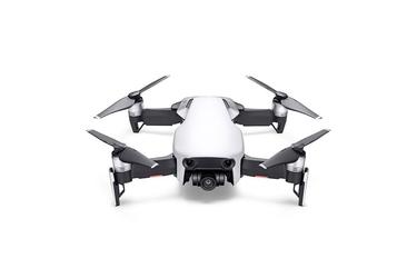 Dron DJI MAVIC AIR Fly More Combo - Szybka dostawa lub możliwość odbioru w 39 miastach