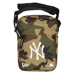 Saszetka listonoszka new era mlb new york yankees - 12145421 - 12145421