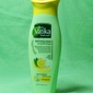 Szampon dabur vatika - cytrynowy 200 ml