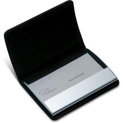 Etui na karty kredytowe gianni philippi p180077