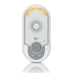 Motorola mbp162 connect niania elektroniczna