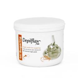 Depilflax 100 pasta cukrowa do depilacji hard 720g