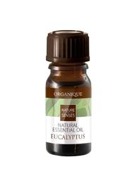 Olejek eteryczny eukaliptusowy 7 ml 7 ml 7 ml