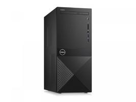 Dell komputer vostro 3670core i3-91008gb1tbintel uhd 630dvd rwwlan + btkbmousew10pro n510vd3670emea01_r2005 3y bwos