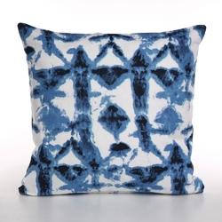 Poszewka dekoracyjna na poduszkę altom design, kolekcja bali dekoracja batik 40 x 40 cm