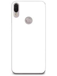 Zaprojektuj własne etui na telefon z nadrukiem asus zenfone max pro m1