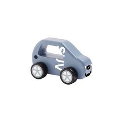 Drewniany samochód suv kids concept - seria aiden