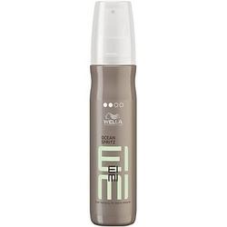 Wella eimi ocean spritz, spray stylizujący włosy 150ml