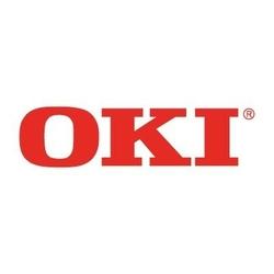 OKI Bęben C813 30K 46438022 magenta