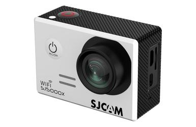 Sjcam sj5000x elite - kamera sportowa