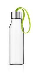 Butelka na wodę Eva Solo z jasnozielonym uchwytem