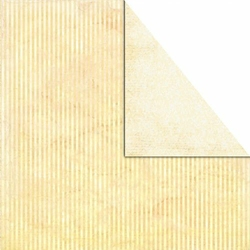 Papier do scrapbookingu Bananarama 30,5x30,5 cm - Call your name - 3