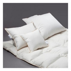 Poduszka bossanova soft 70 x 80 cm
