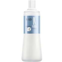 Londa blondes oxydant do farb o stężeniu 12 1000ml