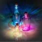 Lampka butelkowa