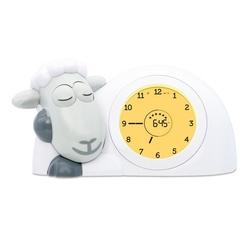 Trener snu - lampka zazu sam - owca grey