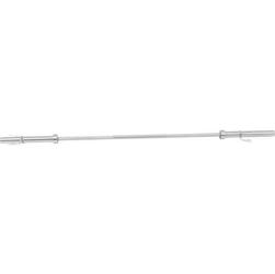 Gryf Olimpijski 220cm 50mm 20kg