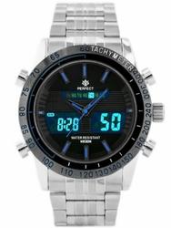 Męski zegarek PERFECT A884 zp243c