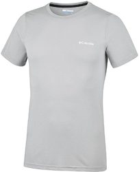 T-shirt męski columbia nostromo ridge em0743039