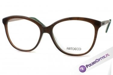 Artdeco 993003 50