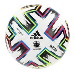 Piłka nożna adidas uniforia legaue xms fh7376